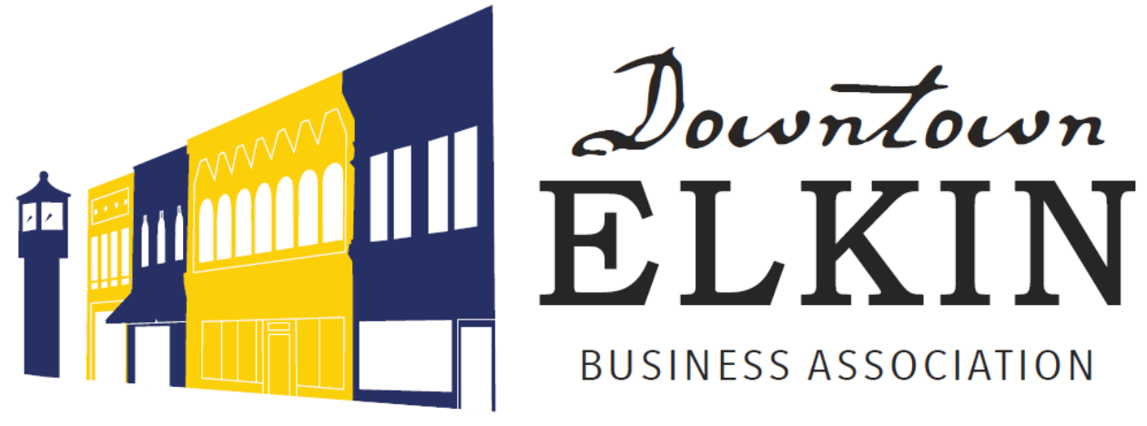 Downtown Elkin Business Assoication